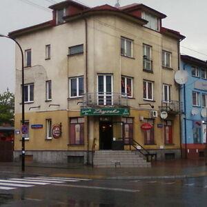 Bohaterów Warszawy 14.jpg
