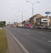 Plowiecka