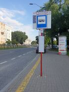 Plac Grunwaldzki 01 (by Kubar906)