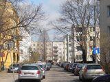 Ulica Adampolska