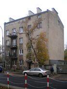 Kasprowicza (budynek nr 59)