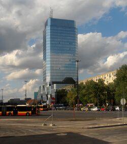 Plac Bankowy (nr 2).JPG