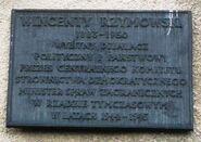 Tablica Rzymowskiego