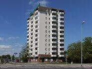 Ksiazkowa 9 460781 Fotopolska-Eu