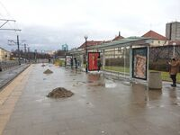 Metro Rarusz Arsenał 04 (by Kubar906)