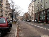 Ulica Konopacka