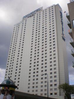 Hotel Forum (Novotel).JPG