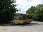 A188-204
