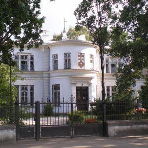 Palac Biernackich (Wolska, nr 27-29).JPG