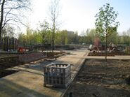 Park Przy Bazantarni (4)