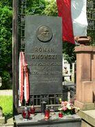 Cmentarz brodnowski9