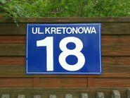 Kretonowa-tabliczka
