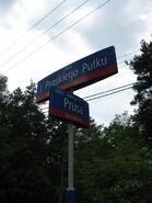 Prusa-Wesola (3)