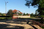 Kępa Zawadowska (przystanek)
