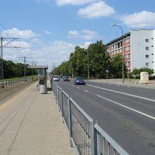 Broniewskiego.jpg