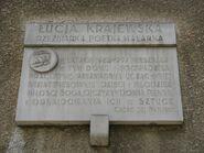 Cieszkowskiego-tablica (2)