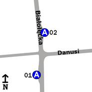 Danusi
