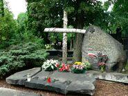 Cmentarz brodnowski3