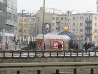 Metro Politechnika