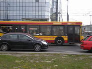 Plac Bankowy 512