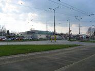 Słowackiego-Gdańska