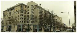 Plac Przymierza.jpg