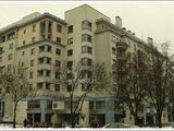 Plac Przymierza