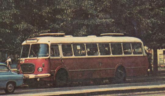 L (linia autobusowa)