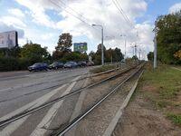 Dywizjonu 303 – droga odcinek 1 (by Kubar906)