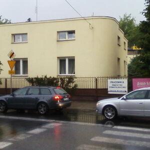 Bohaterów Warszawy 43-b.jpg