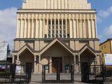 Parafia rzymskokatolicka Matki Bożej Nieustającej Pomocy