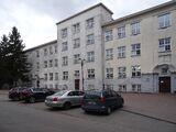 XXI Liceum Ogólnokształcące im. Hugona Kołłątaja