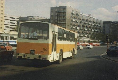 S (linia autobusowa)