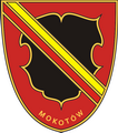 Mokotow herb.png