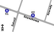 Szarady
