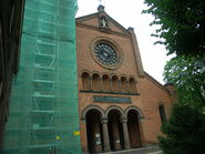KościółśwAugusta2