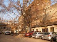 Łucka (budynek nr 10)