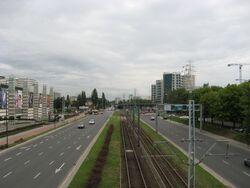 Woloska.jpg