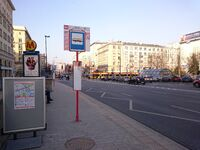 Metro Politechnika 07
