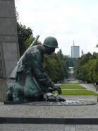 Pomnik Sapera Saper