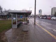 Metro Wilanowska 04