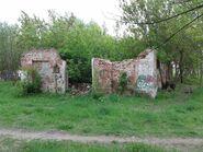 Moczydlowska-ruiny (3)