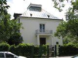 Muzeum Władysława Broniewskiego
