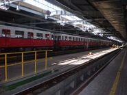 STP Kabaty (wagony serii 81)