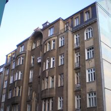 Dom pod Zaglowcem (Sienna, kamienica nr 45).JPG