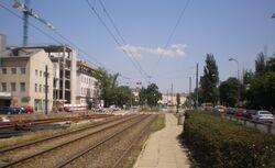 Kijowska.JPG