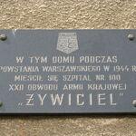 Cieszkowskiego-tablica.jpg