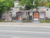 Powązkowska 02 (by Kubar906)