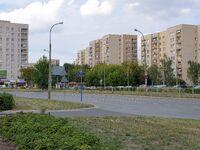 Szareckiego-Wrocławska (by Kubar906)