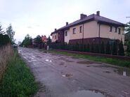 Kulisiewicza (ulica)